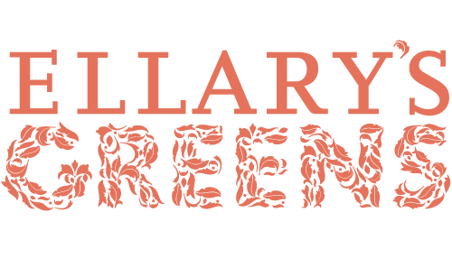 Ellary Greens