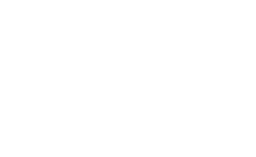 The Fit Out Company