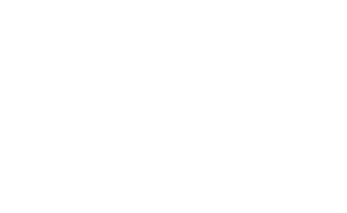 NZ Health Partnerships