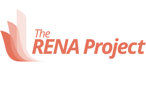 Rena Project