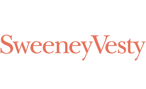 SweeneyVesty